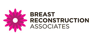 sponsors-breat-reconstruction-associates