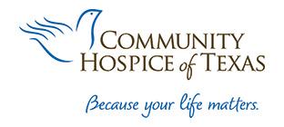 sponsors-community-hospice