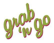 grab-n-go logo